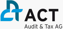 ACT AG Audit & Tax